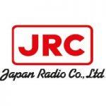 JRC Marine