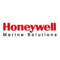 Honewell