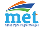 Marine Engineering Technologies - Saudi Marine Services